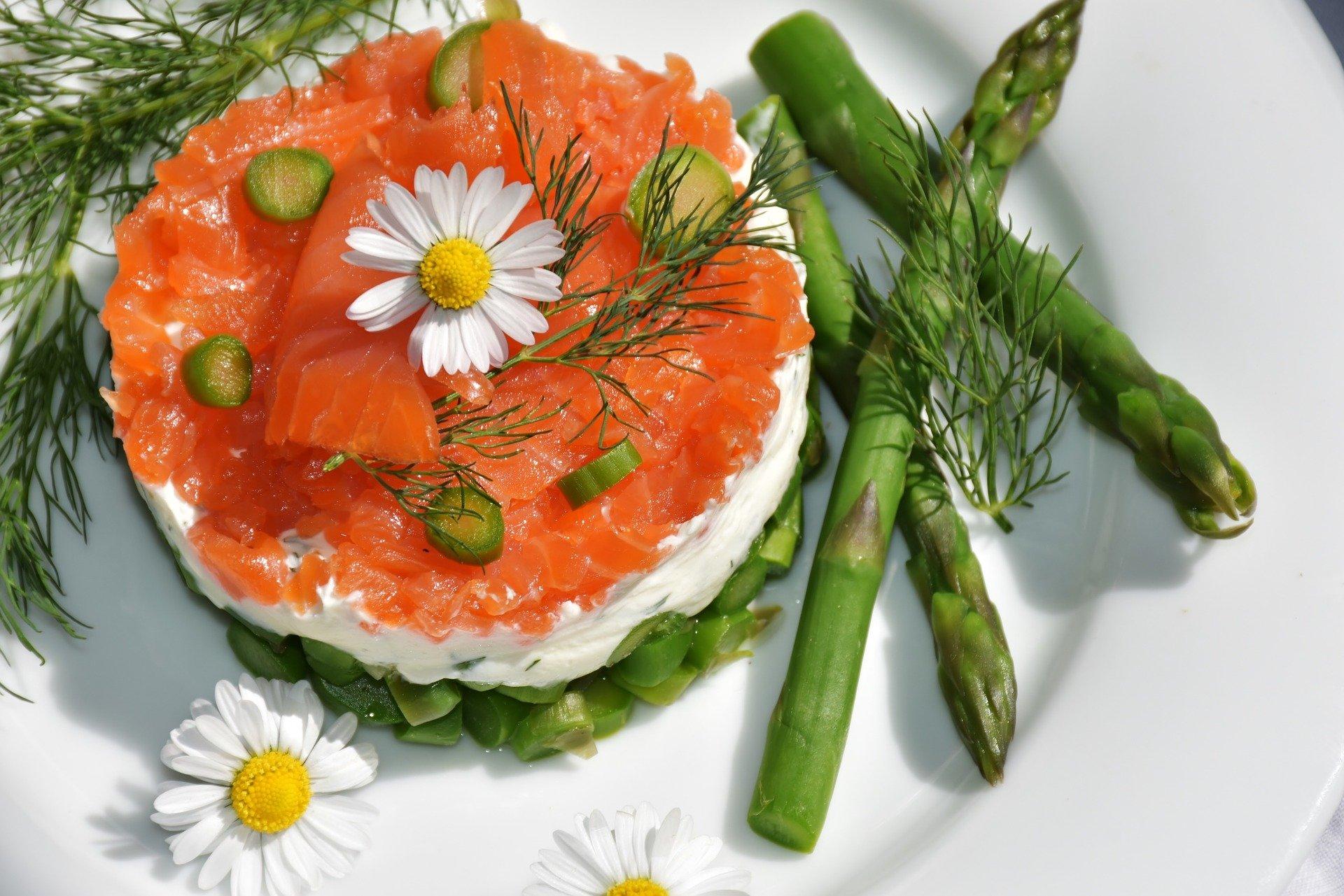 Alimentos para prevenir la osteoporosis