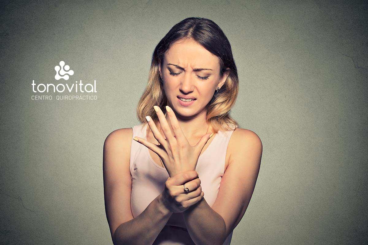 Artritis-en-las-manos