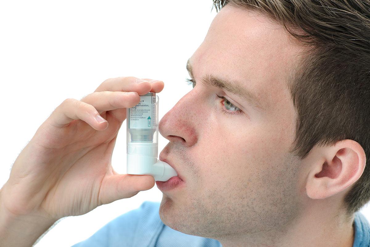 el-asma-desapareció-con-la-quiropráctica