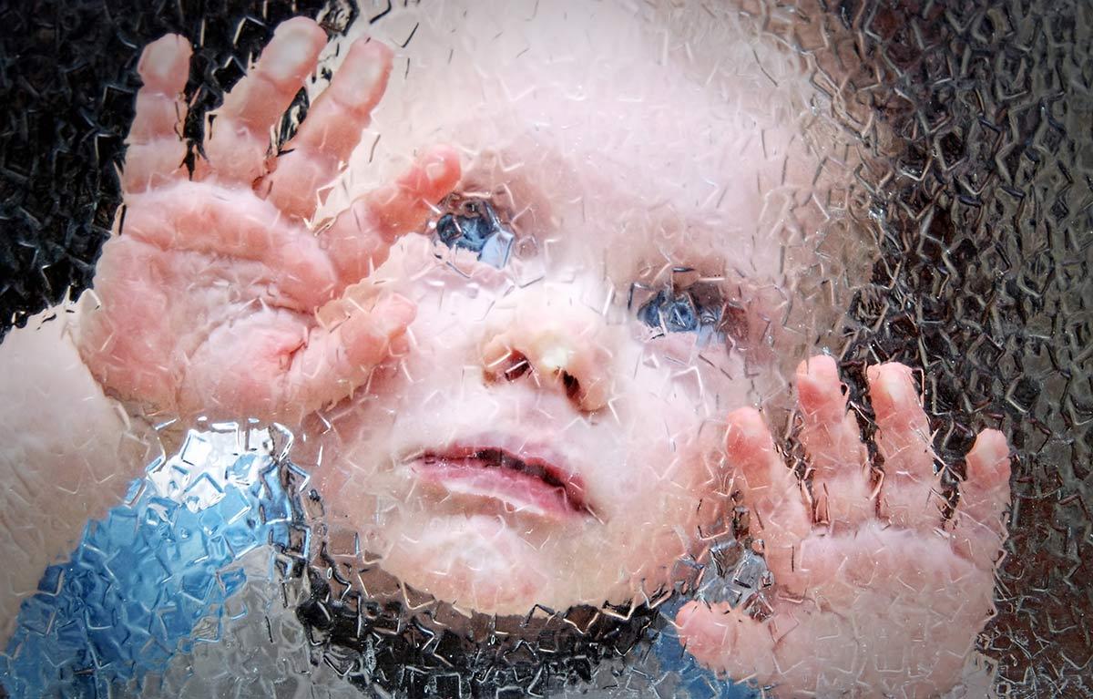 trastorno-procesamiento-sensorial