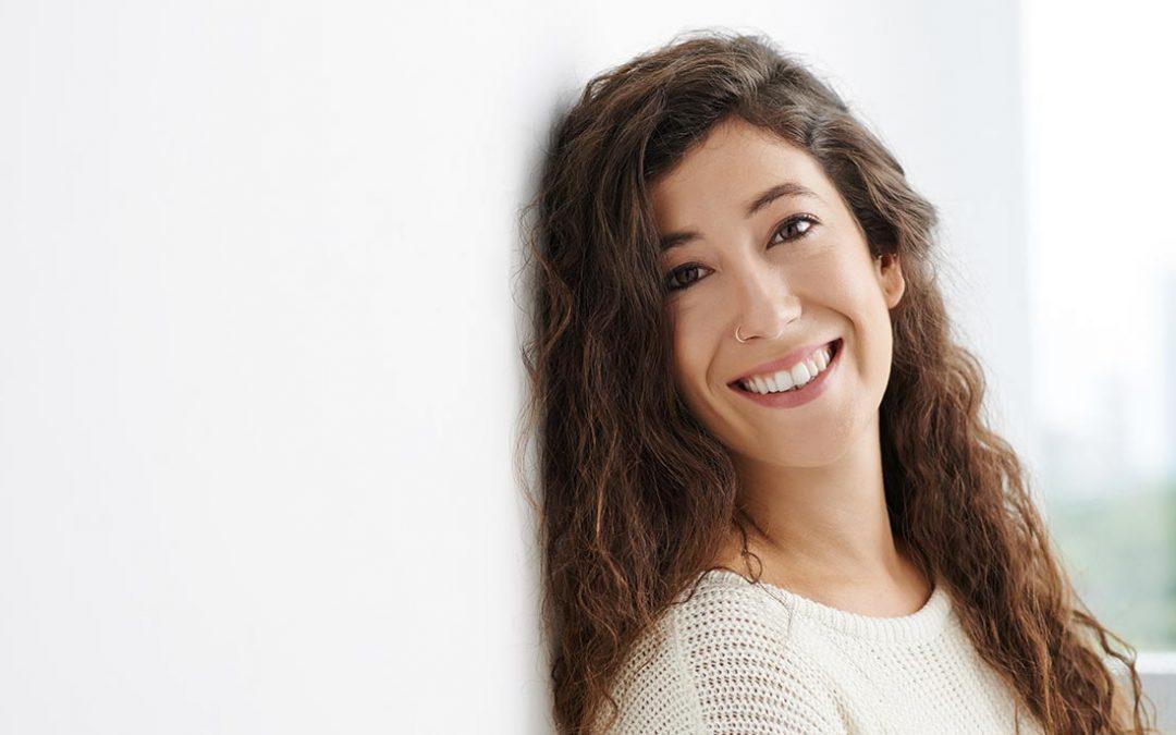 Fibromialgia: mis problemas se están resolviendo